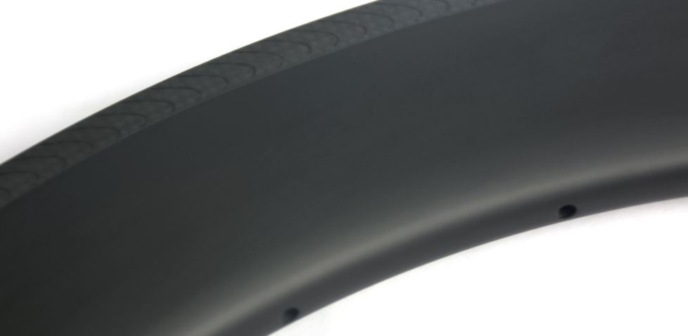 clincher-rim-carbon