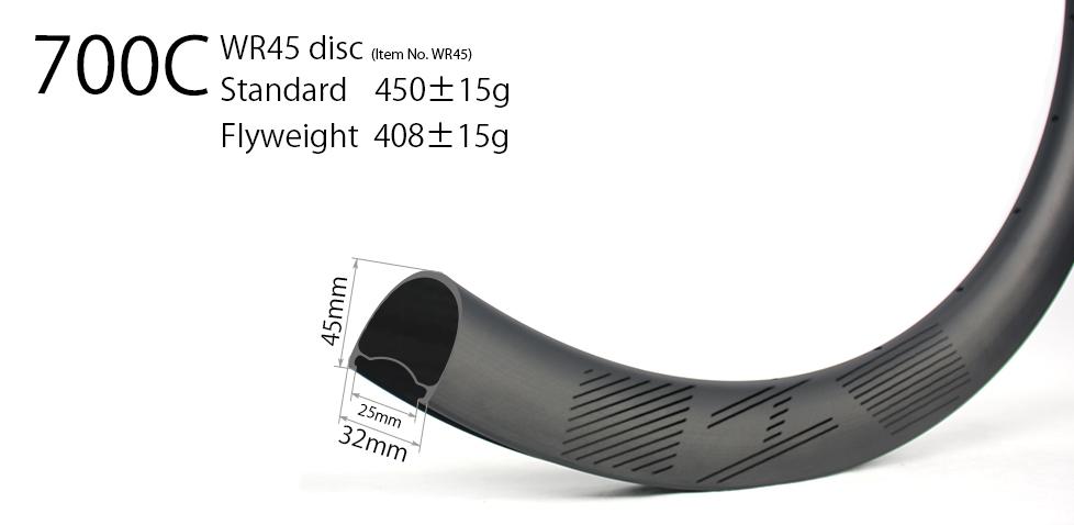cyclocross-gravel-wide-rim-32mm-wide-45mm-deep