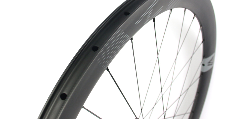 europe best popular carbon road wheels and rims
