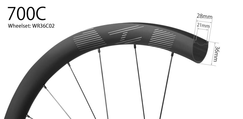 disc-wheel-36mm