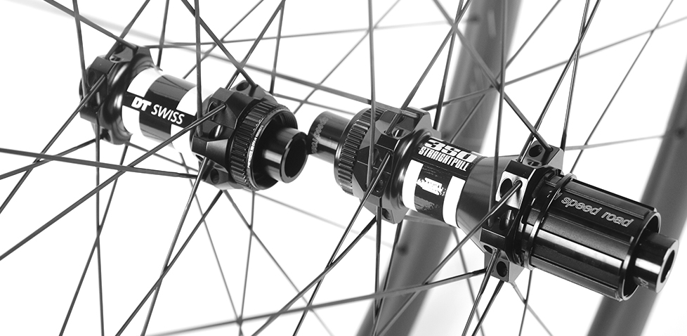 wheels-with-dt-swiss-hubs