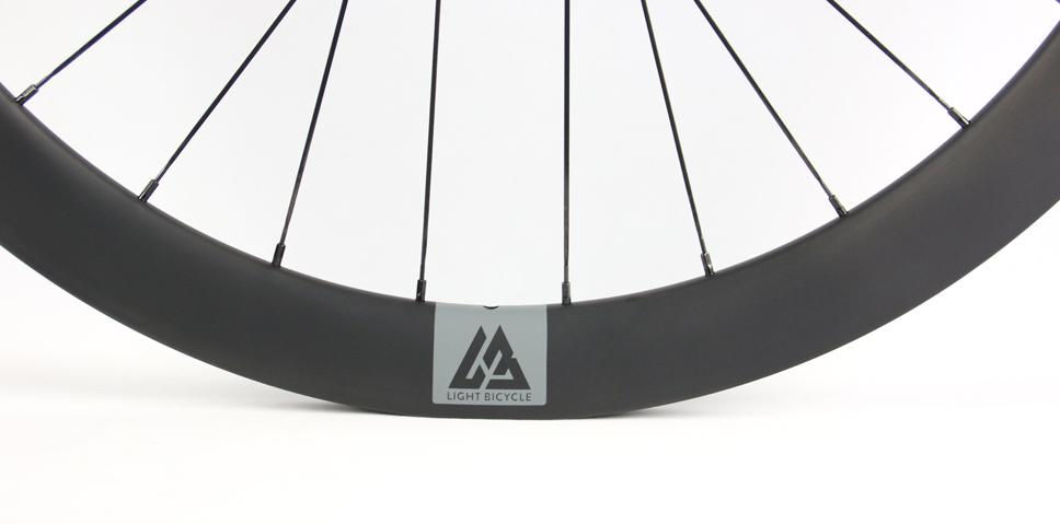 road-bike-disc-brake