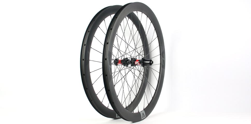 road-disc-brake-wheels