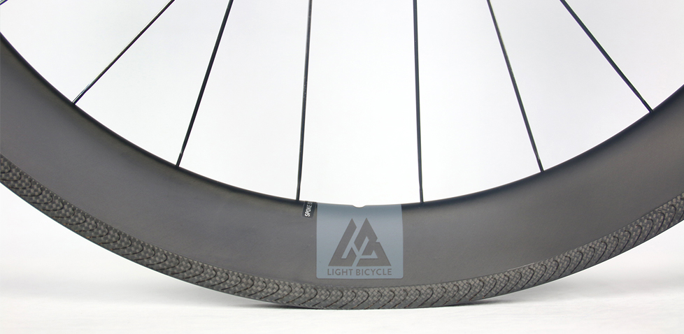 graphene-rim-brake-all-round-carbon-bicycle-wheel