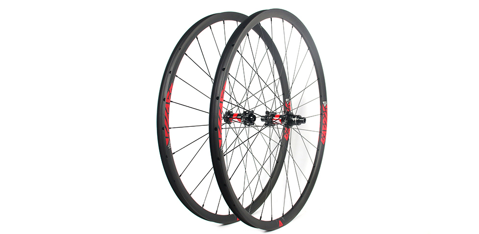 first class carbon fiber bicycle wheels