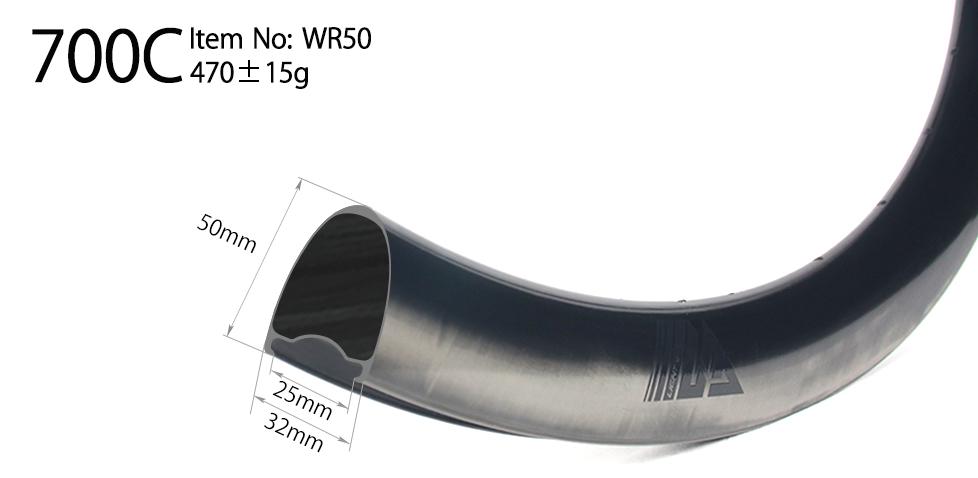 cyclocross-gravel-wide-rim-50mm