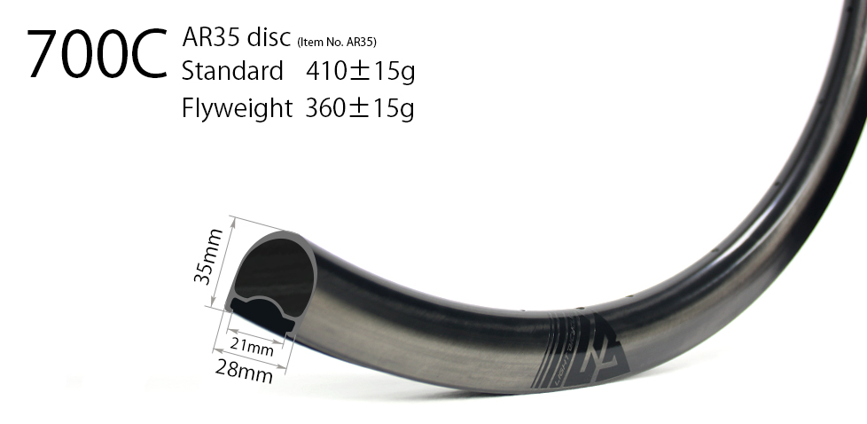 cyclocross-gravel-wide-rim-28mm-wide-35mm-deep