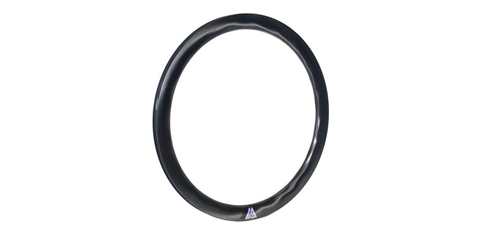 AR465 aerobenifit wheels