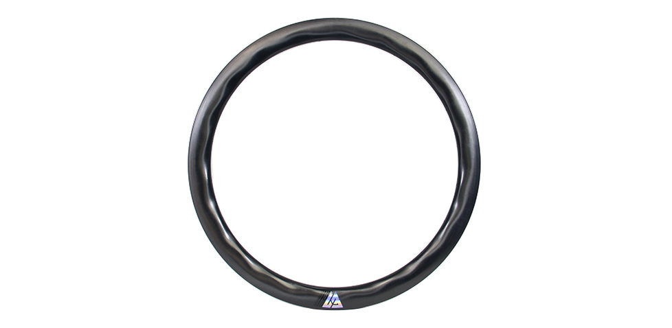 all raod AR465 disc wheels