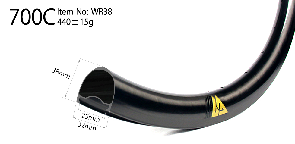 cyclocross-gravel-wide-rim-38mm