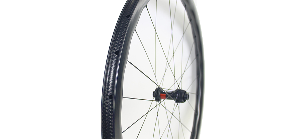 newest carbon wheels
