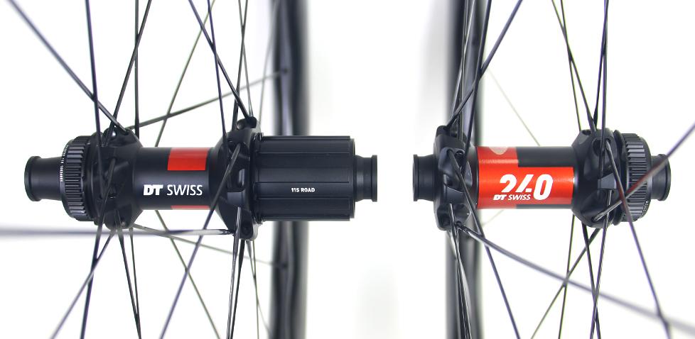 DT-Swiss-240-straightpull-36t-exp-centerlock-road