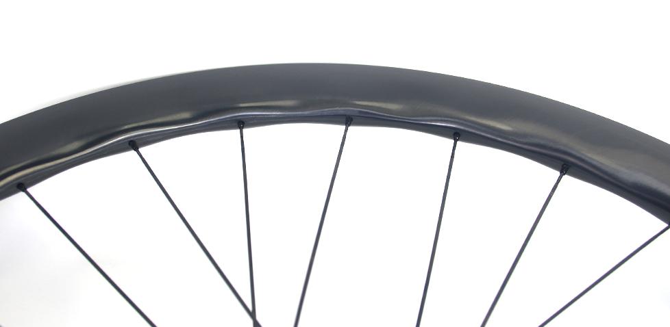 X-Flow-AR465-carbon-wheelset