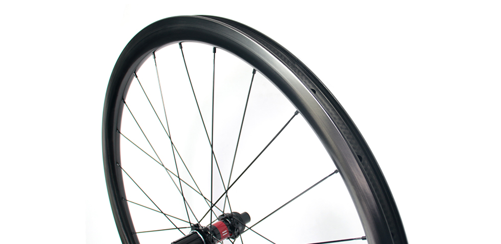 light bicycle new pro rims