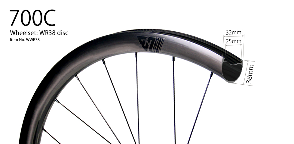 all-round-carbon-bicycle-wheel-for-road-cyclocross