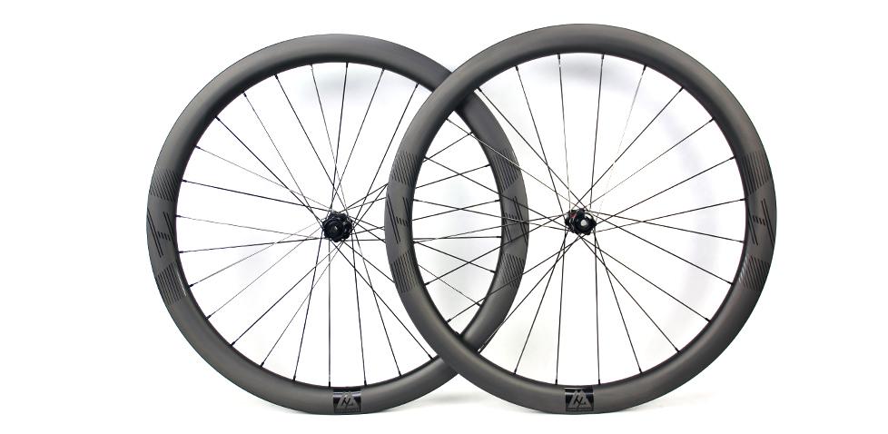 road wheel-carbon fiber rim-Road bike