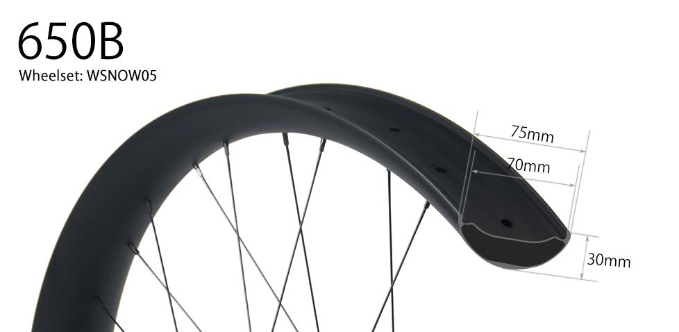 27.5-fat-bike