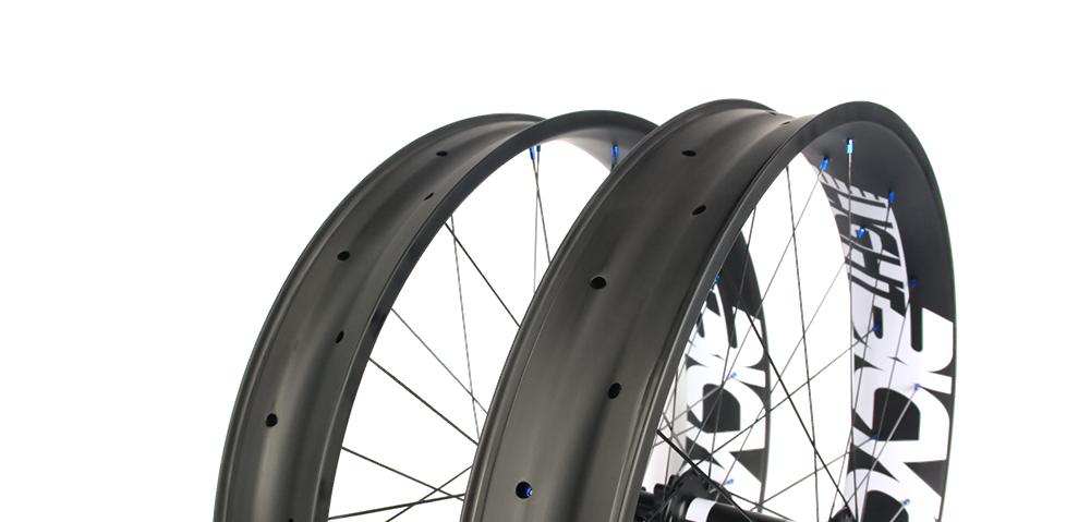 26-fat-bike-wheels