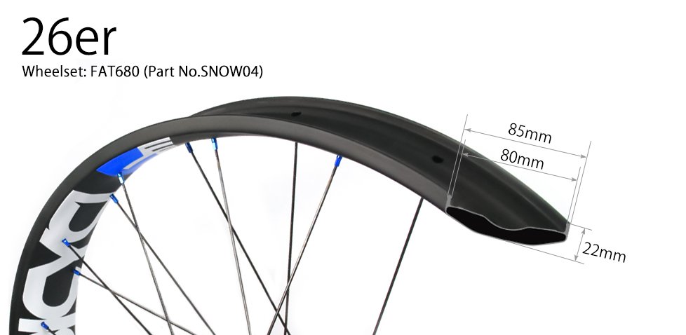 fat-bike-wheels