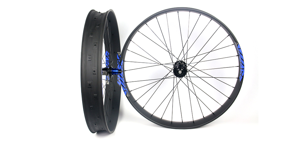 carbon-single-wall-fat-bike-wheelset