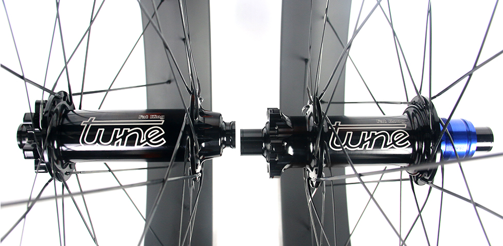 fat-bike-wheel-tune-kingkong-hub