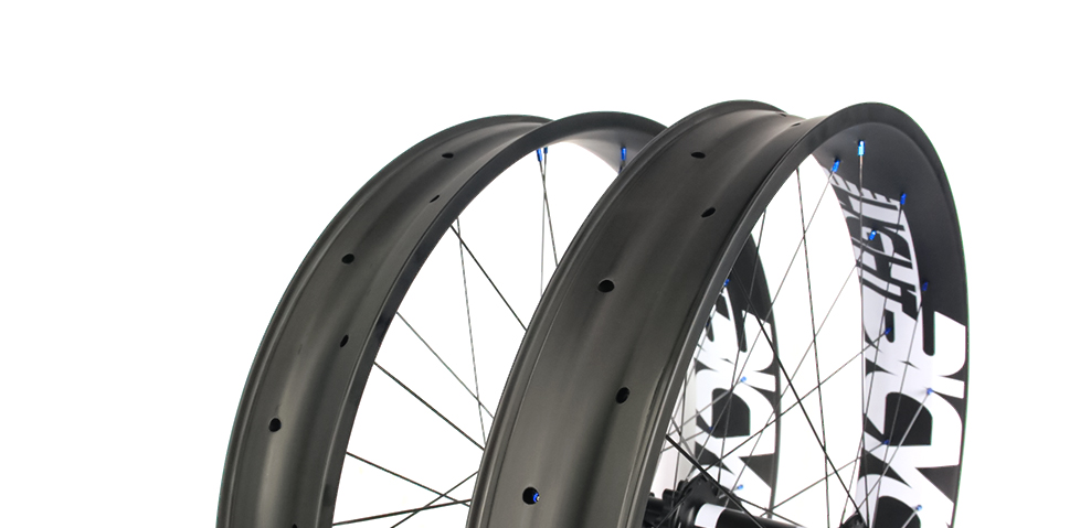carbon-fat-bike-wheelset