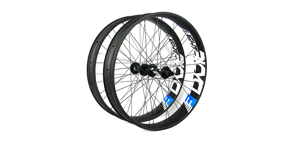 fat-bike-wheelset