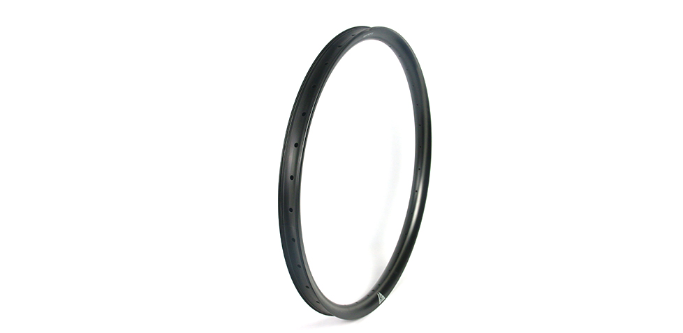 no-paint rims-650b