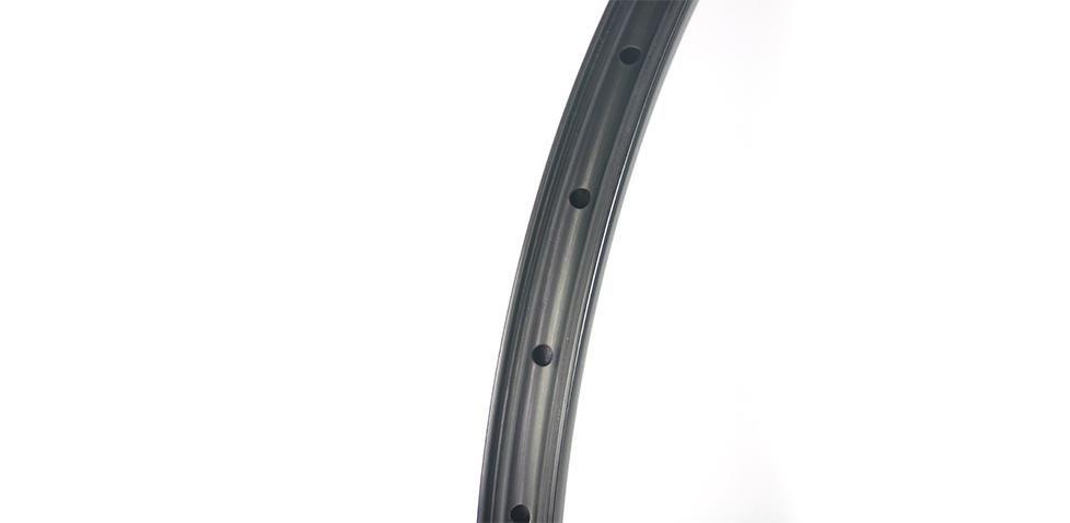 asymmetric-MTB-rim
