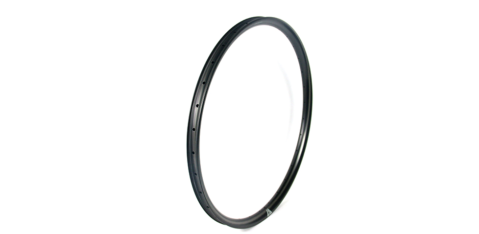 all-mountain-carbon-rim