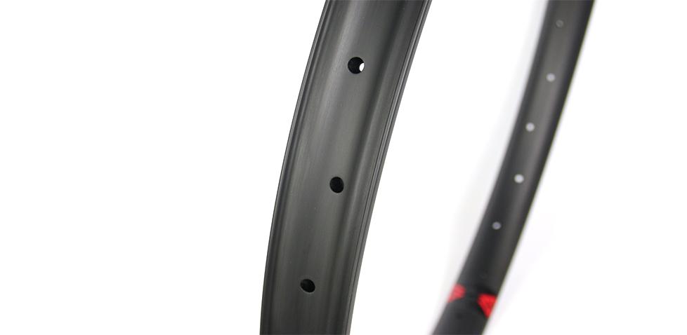 29er-fat-bike-rims