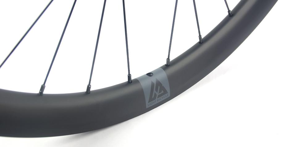 gravel-bike-wheelset