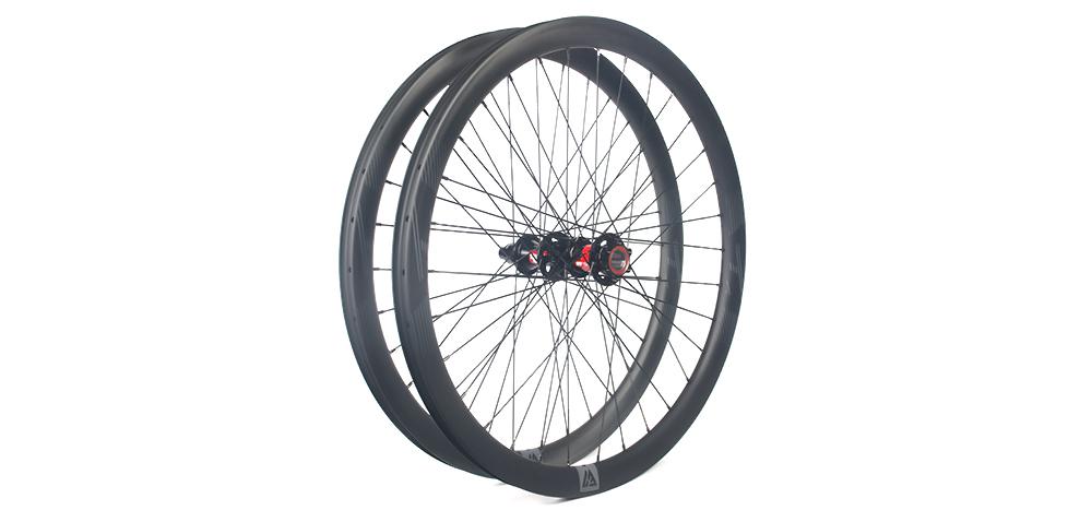 gravel-wheelset-disc