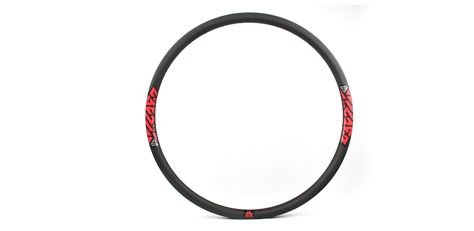 bicycle-29-inch-rims