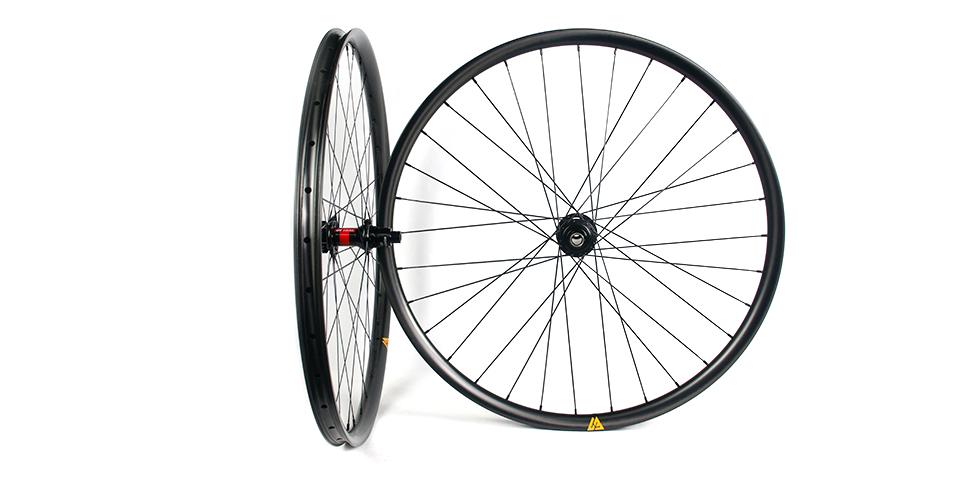 650b-wheelset-mtb