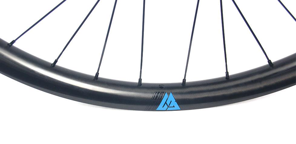 asymmetric-wheel-build