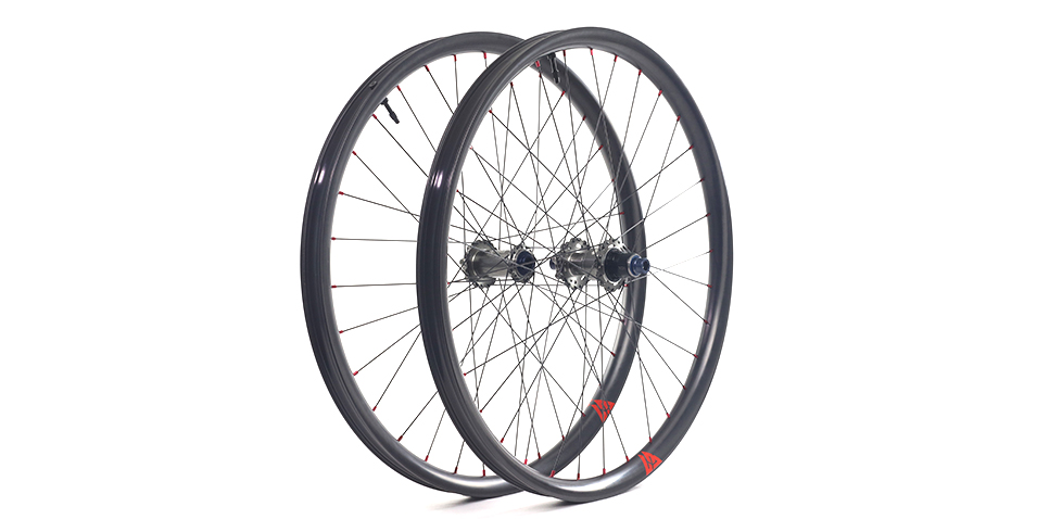 650b-mountain-wheelset-paintless
