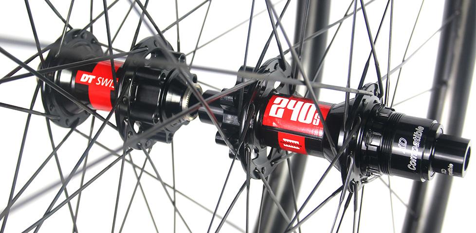 wheels-built-dt-swiss-hubs