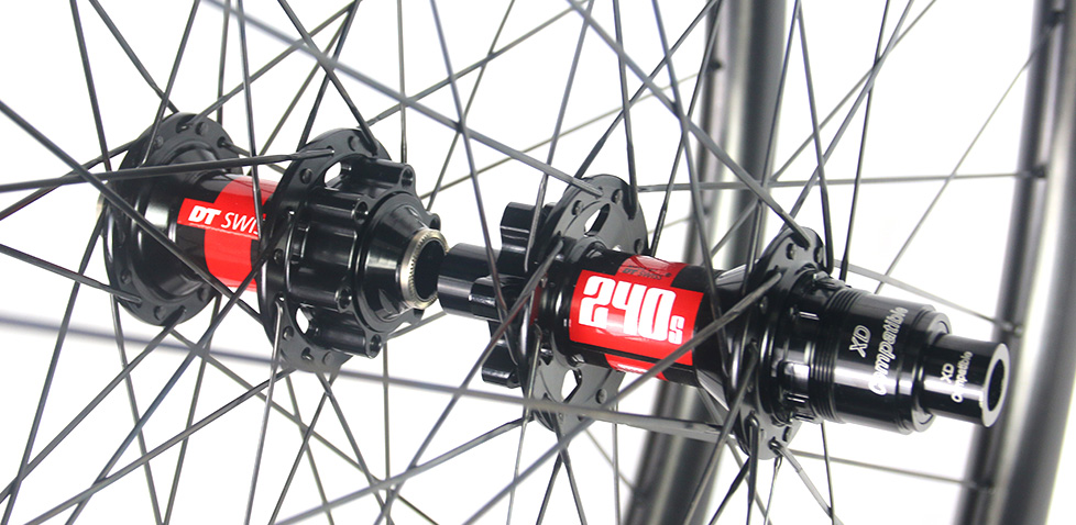 27.5-plus-wheelset-boost