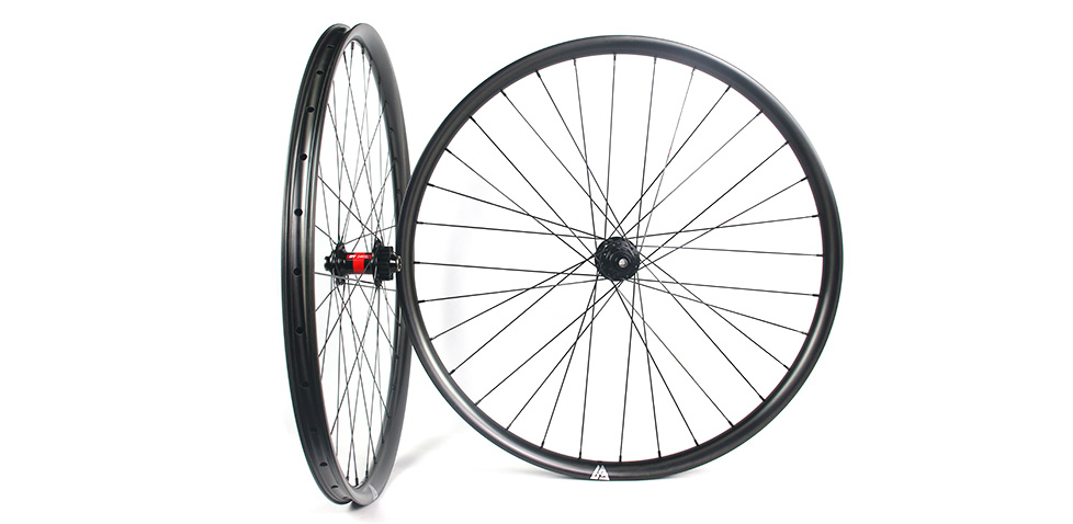 plus-wheels-27.5