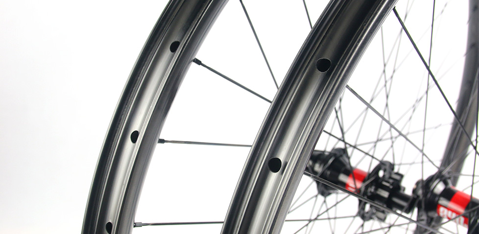 72 Anodized Metal Wheel Spoke Nipples for MTB Mountain BMX Cycling Bike Bicycles
