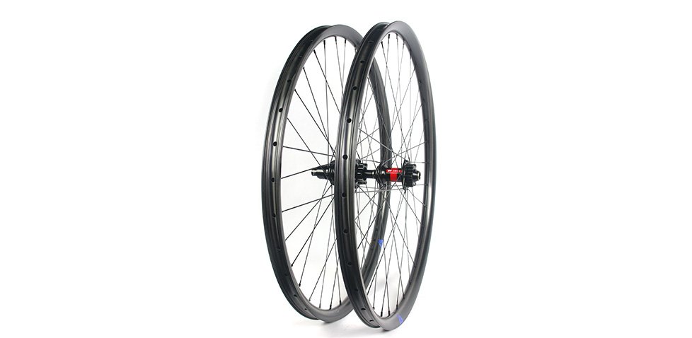 29er-wheelset-raw
