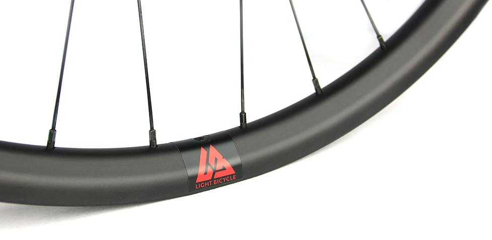 carbon-bike-29er
