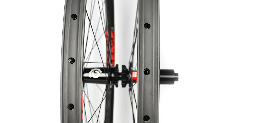 carbon-wheels-mtb-29