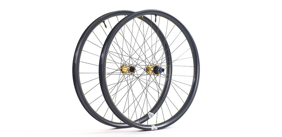 asymmetric-29er-wheelset