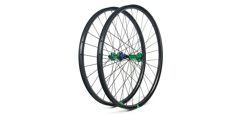 asymmetric-mtb-wheels