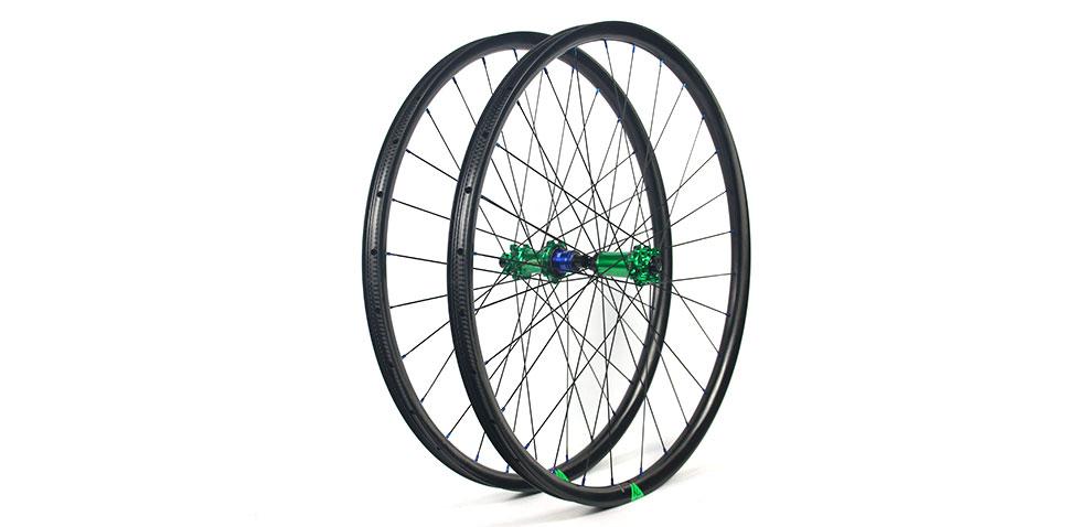 asymmetric-mtb-wheels