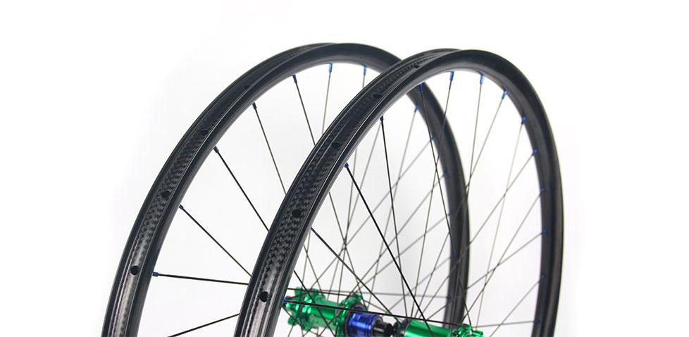 mtb-wheels-27.5
