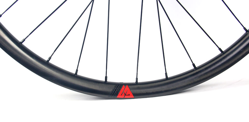 650b-wheelset-raw