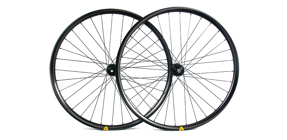 asymmetric-bike-wheels-paintless